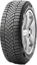 картинка PIRELLI Ice Zero Friction 235/55 R17