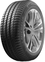 картинка MICHELIN Primacy 4 225/45 R17