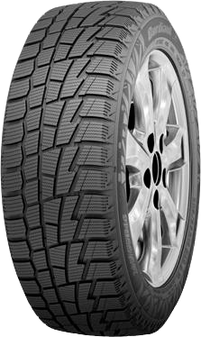 картинка CORDIANT Winter Drive PW-1 185/65 R15