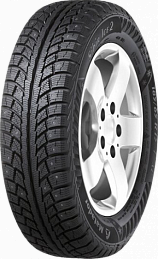 картинка MATADOR MP-30 Sibir Ice 2 195/60 R15