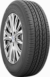 картинка TOYO Open Country 215/70 R16