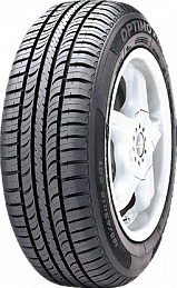картинка HANKOOK Optimo K715 205/70 R15