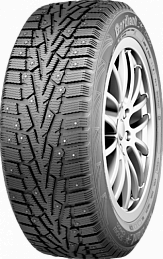 картинка CORDIANT Snow Cross 205/55 R16