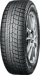 картинка YOKOHAMA Ice Guard IG60 215/60 R17