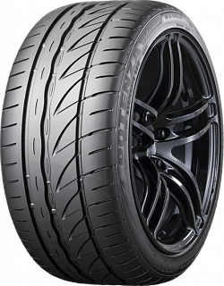 картинка BRIDGESTONE Potenza Adrenalin RE002 205/55 R16