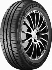 картинка GREMAX Capturar CF18 195/65 R15
