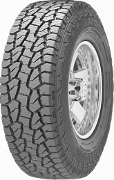 картинка HANKOOK Dynapro AT-M RF10 205/70 R15