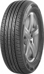 картинка GREMAX Capturar CF1 205/70 R15