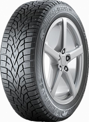 картинка GISLAVED Nord Frost 100 SUV 215/70 R16
