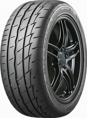картинка BRIDGESTONE Potenza Adrenalin RE003 225/55 R17