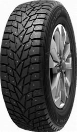 картинка DUNLOP SP Winter Ice 02 235/55 R17