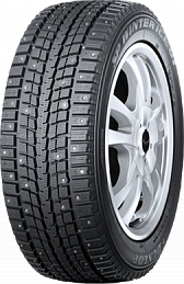 картинка DUNLOP SP Winter Ice 01 255/55 R18