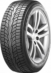 картинка HANKOOK Winter i*Cept IZ2 W616 245/50 R18
