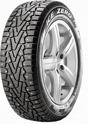 картинка PIRELLI Winter Ice Zero 285/60 R18