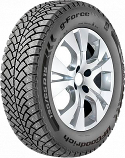 картинка BFGOODRICH G-Force Stud 215/65 R16