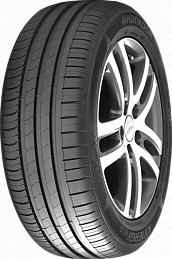 картинка HANKOOK Kinergy Eco K425 175/65 R14