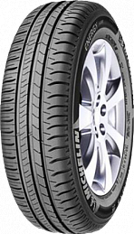 картинка MICHELIN Energy XM 2 195/55 R15