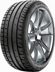 картинка TIGAR Ultra High Performance 225/55 R17
