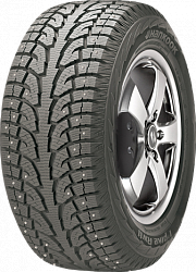 картинка HANKOOK Winter i'Pike RW11 245/75 R16