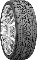 картинка NEXEN Roadian HP 255/65 R17