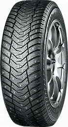 картинка YOKOHAMA Ice Guard IG65 235/60 R18