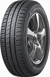 картинка DUNLOP SP Touring R1 185/65 R15