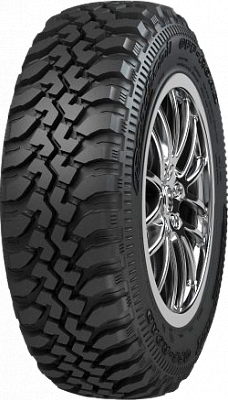картинка CORDIANT Off Road OS-501 225/75 R16