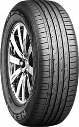 картинка NEXEN N'Blue HD 225/40 R18