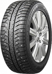 картинка FIRESTONE Ice Cruiser 7 225/65 R17