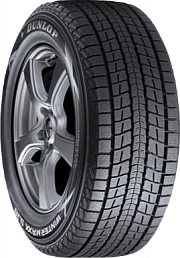 картинка DUNLOP Winter Maxx SJ8  225/60 R17