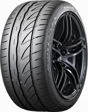картинка BRIDGESTONE Potenza Adrenalin RE002 195/50 R15