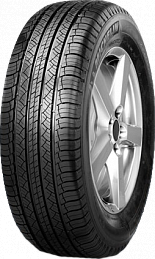 картинка MICHELIN Latitude Tour HP 275/70 R16