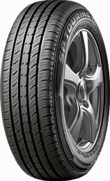 картинка DUNLOP SP Touring T1 195/65 R15