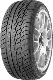картинка MATADOR MP-92 Sibir Snow 245/70 R16