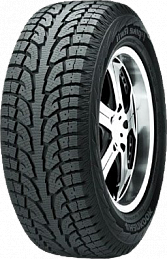 картинка HANKOOK Winter i'Pike RW11 255/55 R18