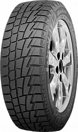 картинка CORDIANT Winter Drive PW-1 205/55 R16