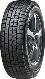 картинка DUNLOP Winter Maxx WM01 215/50 R17