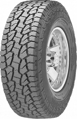 картинка HANKOOK Dynapro AT-M RF10 235/70 R16
