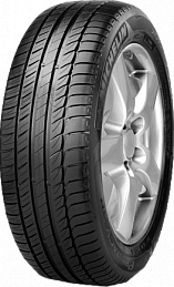 картинка MICHELIN Primacy HP 215/45 R17