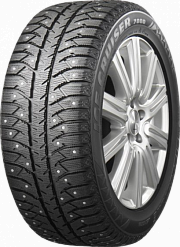 картинка BRIDGESTONE Ice Cruiser 7000 255/50 R19
