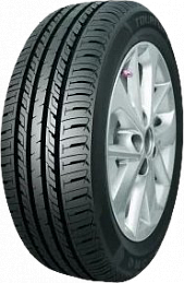 картинка FIRESTONE Touring FS100 205/70 R15
