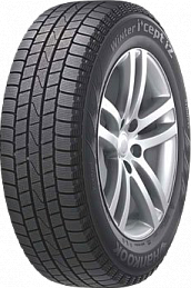 картинка HANKOOK Winter i'Cept IZ W606 215/55 R16