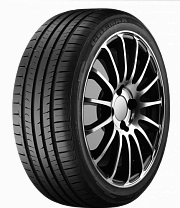 картинка GREMAX Capturar CF19 215/60 R16