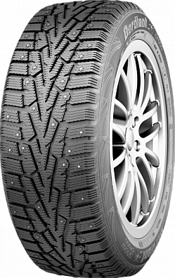 картинка CORDIANT Snow Cross 185/60 R14