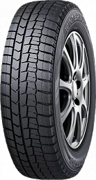 картинка DUNLOP WinterMaxx WM02 215/60 R17
